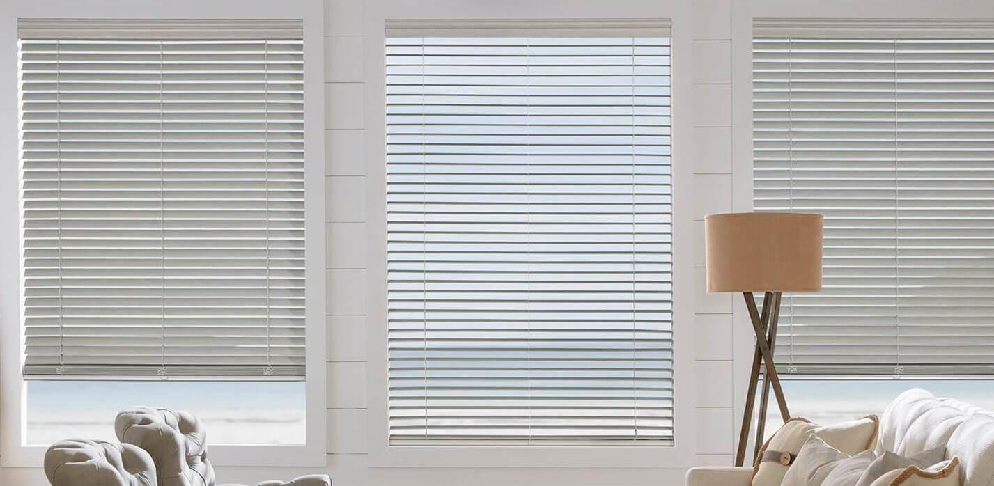 faux-wood-blinds-everwood-trugrain-carousel-01_0-1